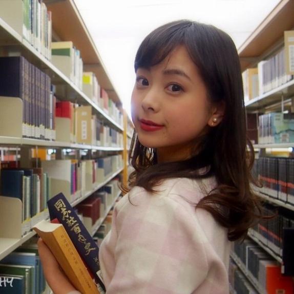 ミスキャンパスのNo1は? 「ティールームに恋してます」同志社女子大学グランプリ小池千明