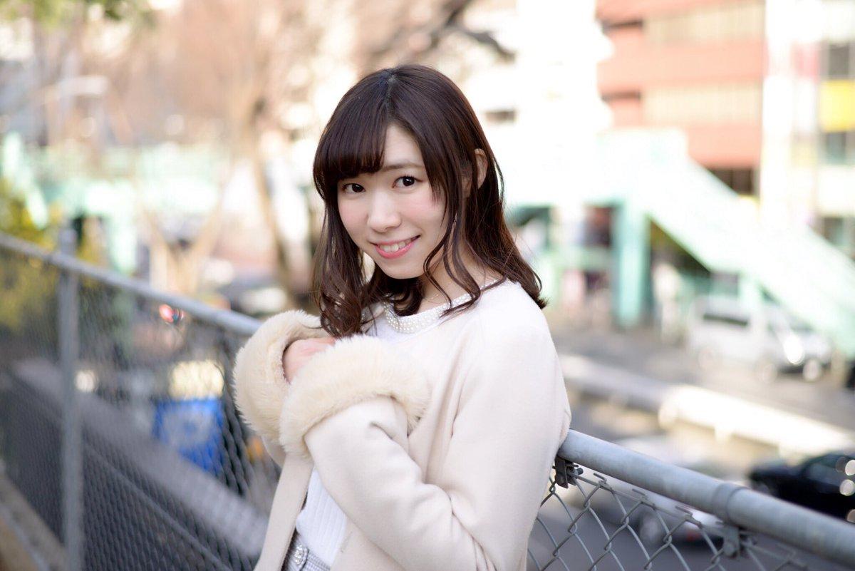 5779-ミスキャンニュース編集部-2