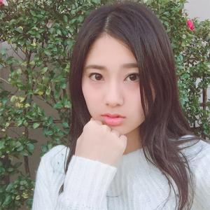 ミス日本女子大学浅田春奈2016mm1