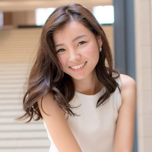 全国のミスキャンパスが集結。日本一を決めるコンテスト開催(7)