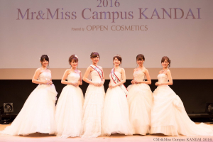 関西大学2016gh1