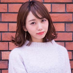 ミス近畿大学喜島真帆2016mm1
