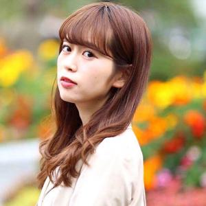 ミス日本大学法学有賀美沙紀2016mm1