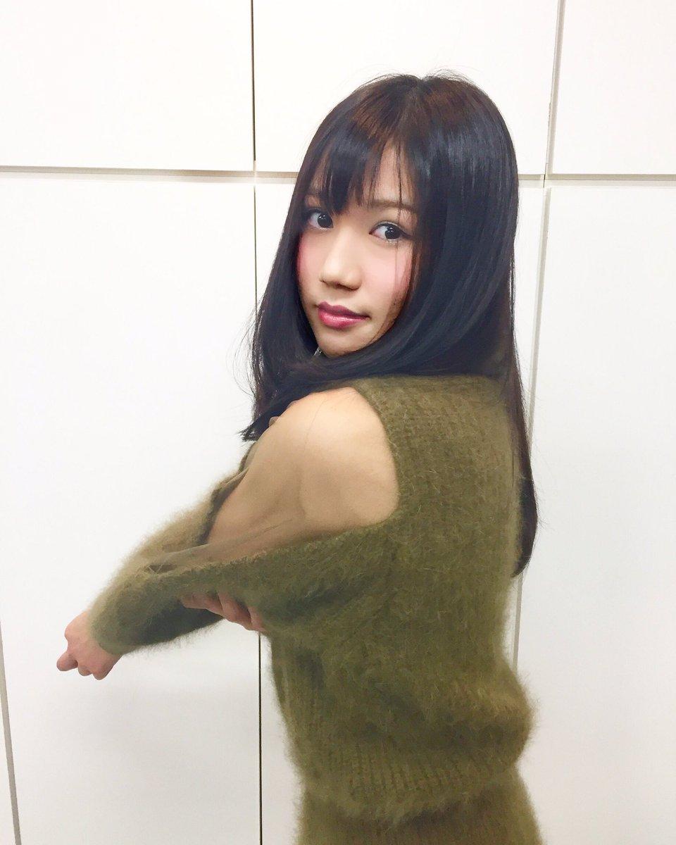 5730-ミスキャンニュース編集部-3