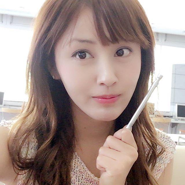 看板娘を発掘 「女医タレントねらってます」日本歯科大学・入澤優
