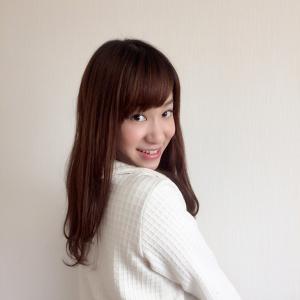 黒田毬賀mc3