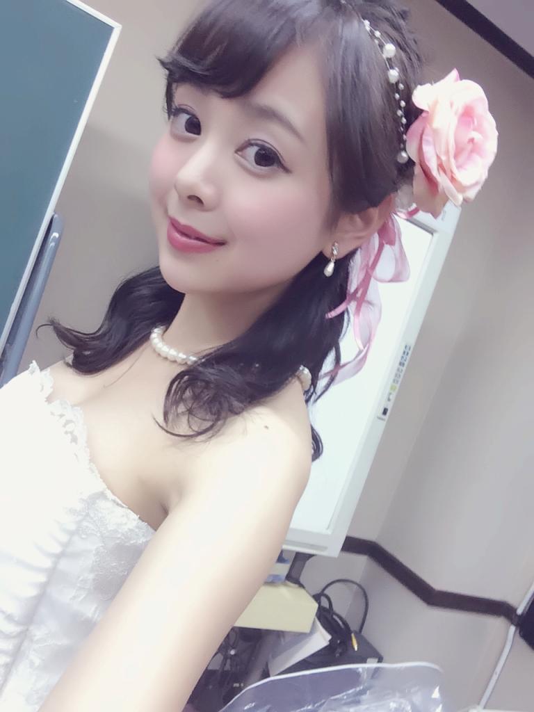 5869-ミスキャンニュース編集部-2