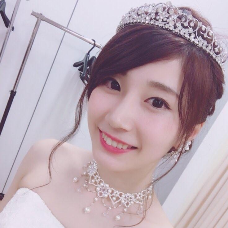 5439-ミスキャンニュース編集部-2