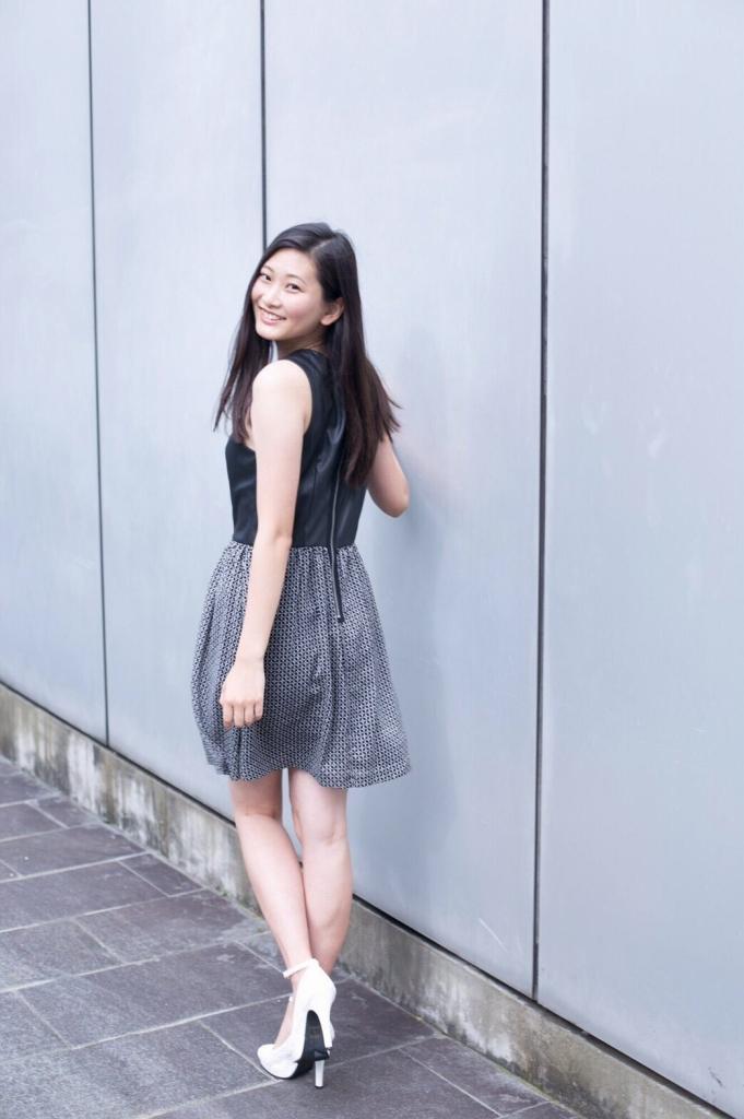 5855-ミスキャンニュース編集部-2