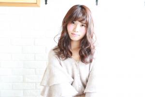 吉川朋芳mc3