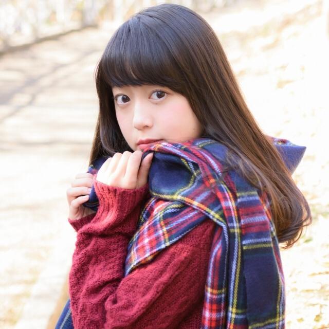 ミスキャンパスのNo1は? 「極度の晴れ女です」ミス大阪市立大学準グランプリ澤井志帆