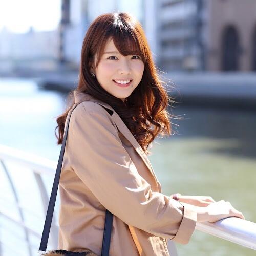 ミスキャンパスのNo1は? ミス大阪市立大学グランプリ兼保友紀子