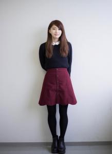 鹿田雪子mm5