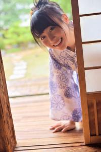 高橋美乃里mm3-2