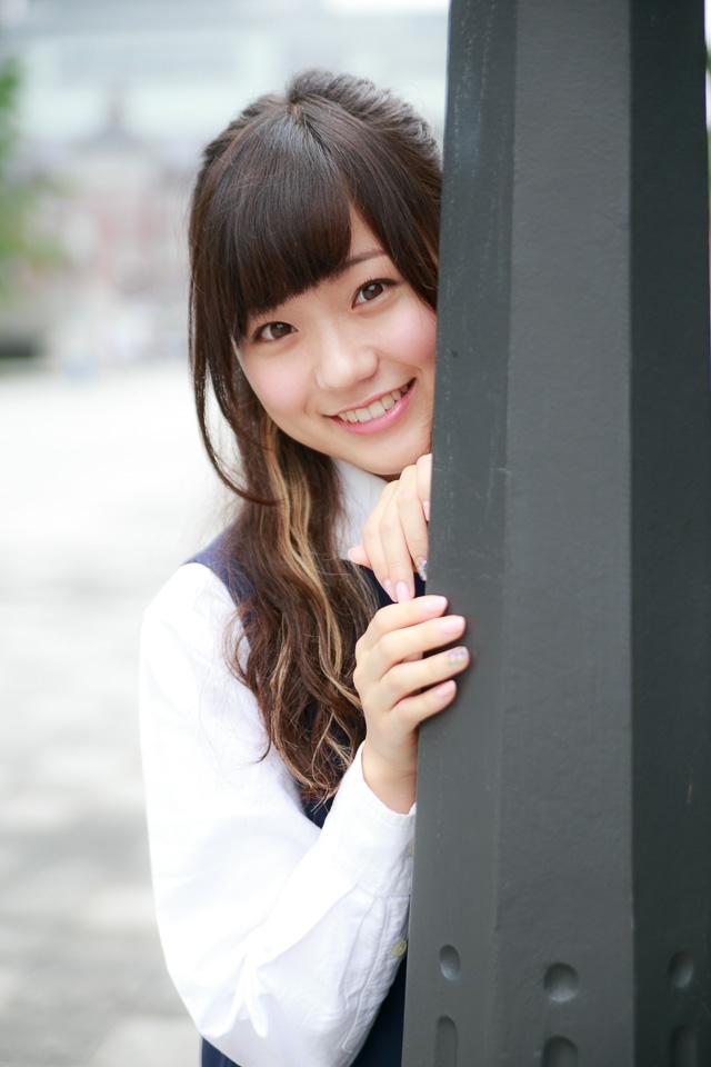 6063-ミスキャンニュース編集部-2