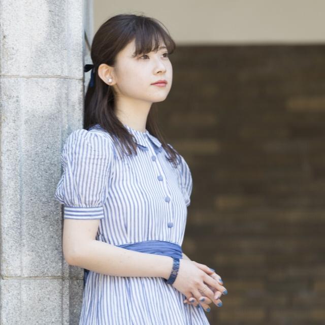 cミスキャンニュース編集部
