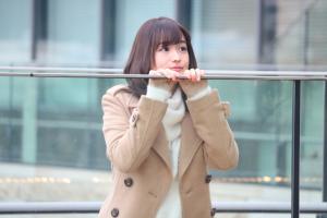 篠原梨菜mm6