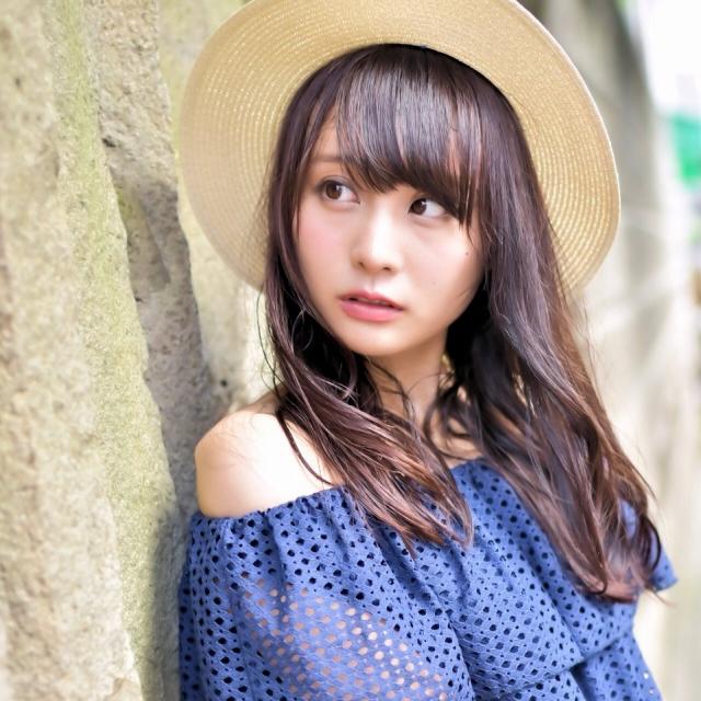 ミスキャンパスのNo1は? 「完全無欠最強の嫁を目指します」ミス駒澤大学準グランプリ高橋美乃里