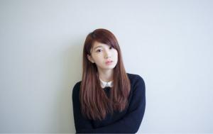 鹿田雪子mm4