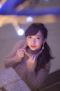松吉亜樹奈mm6