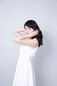 小山瑶mm3