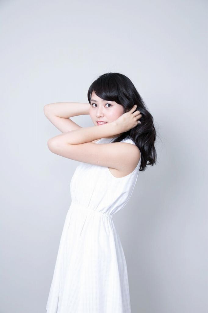 6022-ミスキャンニュース編集部-2