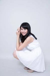 小山瑶mm4