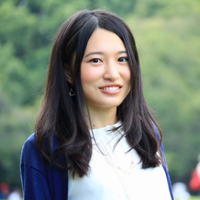 ミスキャンパスのNo1は? 「面倒見のいいところは誰にも負けません」ミス日本大学経済学部グランプリ西村美沙希