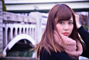 小川笑mm6