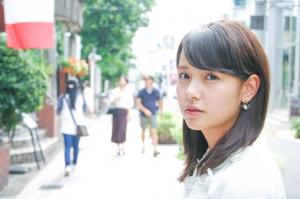 渡辺瑠海mm2
