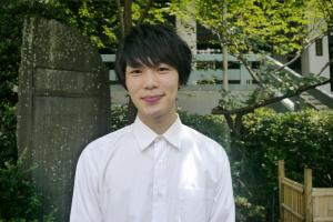 marumototakuto