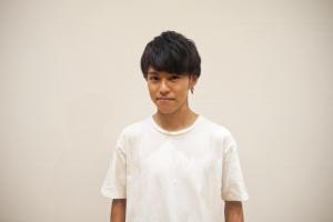nagasedaisuke