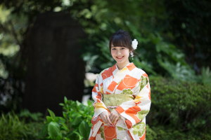 nishiwakirisa