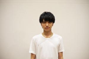 sanokoichi